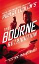 Robert Ludlum's (TM) The Bourne Retribution - Eric Van Lustbader