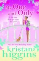 My One and Only. Kristan Higgins - Kristan Higgins