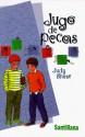 Jugo de Pecas / Freckle Juice (Spanish Edition) - Judy Blume