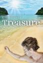 Treasure - Kim Fielding