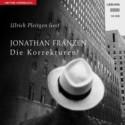 Die Korrekturen - Jonathan Franzen, Ulrich Pleitgen
