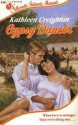 Gypsy Dancer - Kathleen Creighton