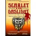 Scarlet In Gaslight - Martin Powell
