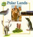 Polar Lands Sb-What about - Joy Palmer, David Farren