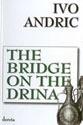 The Bridge On The Drina - Lovett Fielding Edwards
