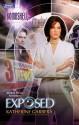Mills & Boon : Exposed (Athena Force) - Katherine Garbera