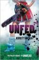 Unfed - Kirsty McKay