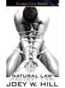 Natural Law - Joey W. Hill