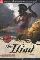 The Iliad (Everyman's Library Classics, #60) - Homer, Robert Fitzgerald