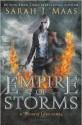 Empire of Storms - Sarah J. Maas