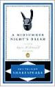 A Midsummer Night's Dream - Stephen Orgel, A.R. Braunmuller, Russ McDonald, William Shakespeare