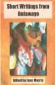 Short Writings from Bulawayo - Jane Morris
