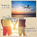 Changing Plans - L.A. Witt, Charlie David
