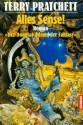 Alles Sense! (Scheibenwelt, #11) - Terry Pratchett, Andreas Brandhorst