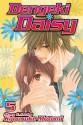 Dengeki Daisy, Vol. 05 - Kyousuke Motomi