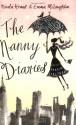 The Nanny Diaries - Nicola Kraus, Emma McLaughlin