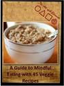A Guide to Mindful Eating - Nataša Pantović Nuit