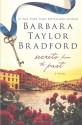 Secrets from the Past - Barbara Taylor Bradford