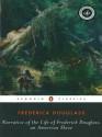 Narrative of the Life of Frederick Douglass, an American Slave - Frederick Douglass, William Lloyd Garrison
