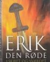 Erik den Røde (1: Skibet og Sværdet) - Preben Mørkbak