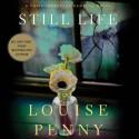 Still Life - Louise Penny, Ralph Cosham