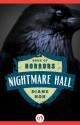 Book of Horrors - Diane Hoh