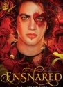 Ensnared - A.G. Howard