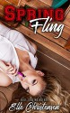 Spring Fling - Elle Christensen