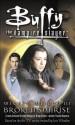 Wicked Willow III: Broken Sunrise - Yvonne Navarro, Joss Whedon
