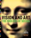 Vision and Art: The Biology of Seeing - Margaret S. Livingstone, David Hubel
