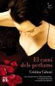 El camí dels perfums (Catalan Edition) - Cristina Caboni, Mercè Ubach Dorca