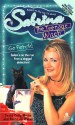 Sabrina, the Teenage Witch #13 Display - NOT A BOOK