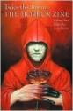 Twice The Terror - Jeani Rector, Graham Masterton, Bentley Little, Michael W. Garza