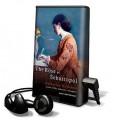 The Rose of Sebastopol [With Headphones] (Audio) - Katharine McMahon, Josephine Bailey