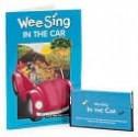 Wee Sing in the Car - Pamela Conn Beall, Nancy Spence Klein