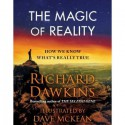 Magic of Reality - Richard Dawkins