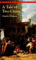 A Tale of Two Cities - Charles Dickens, Stephen Koch