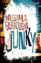 "Junky: The Definitive Text of ""Junk"" - William S. Burroughs"