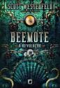 Beemote: A Revolução - Scott Westerfeld