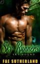 Sky Runners - Fae Sutherland, Jack LeFleur