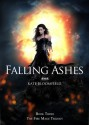 Falling Ashes - Kate Bloomfield