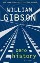 Zero History - William Gibson