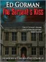 Serpent's Kiss - Ed Gorman