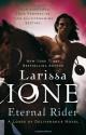 Eternal Rider - Larissa Ione