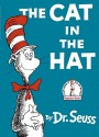 Cat in the Hat (I Can Read It All by Myself Beginner Books) - Dr. Seuss