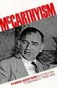 McCarthyism - Thomas C. Reeves