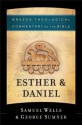 Esther & Daniel - Samuel Wells, George Sumner