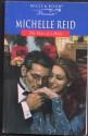 The Price of a Bride - Michelle Reid
