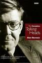 The Complete Talking Heads - Alan Bennett
