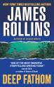 Deep Fathom - James Rollins